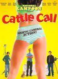 L'Agence De Casting streaming