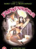 Frankenhooker streaming