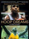 Hoop Dreams streaming
