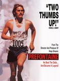 Prefontaine streaming