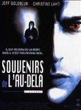 Souvenirs de l'au-dela streaming
