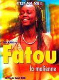 Fatou la malienne