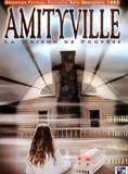 Amityville, la maison des poupées TRUEFRENCH DVDRIP 1997