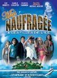 Miss Naufragée et les filles de l'île streaming
