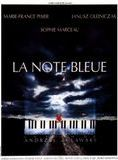 La Note bleue streaming