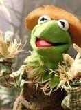 Le Magicien dOz des Muppets
