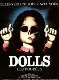 Dolls : Les Poupées streaming