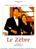 Le Zèbre streaming