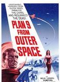 Plan 9 streaming
