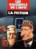 Les Guignols de l'Info : la Fiction (TV)