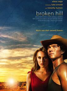 téléchargement de film broken hill