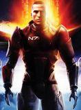 voir Mass Effect streaming