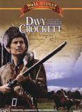 Davy Crockett, Roi des trappeurs en streaming