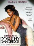Dorothy Dandridge, le destin d'une diva (TV)