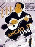 La Chanson de Lisbonne