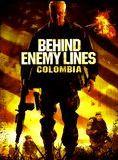 En territoire ennemi : opération Colombie stream