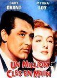 Un Million clé en main