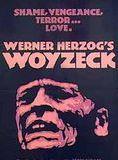 Woyzeck streaming