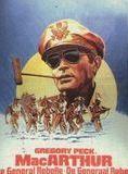 Bande-annonce MacArthur, le général rebelle
