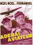 Adémaï aviateur