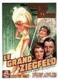 Le Grand Ziegfeld