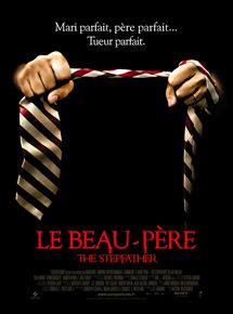 Le Beau-père – The Stepfather streaming
