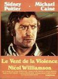 Le Vent de la violence