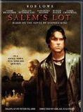 Salem's Lot streaming