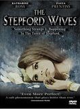 Bande-annonce The Stepford Wives