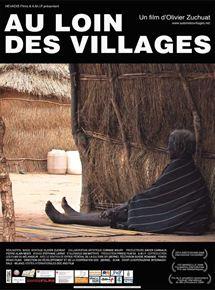 Au loin des villages en streaming
