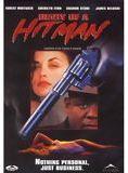 Hitman, le tueur