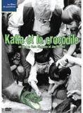 Bande-annonce Katia et le crocodile