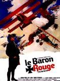 Le Baron rouge stream