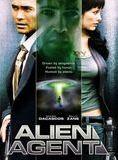 Bande-annonce Alien invasion