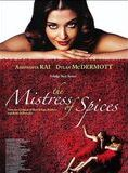 The Mistress of Spices streaming gratuit