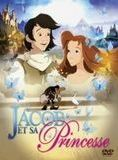 Jacob et sa princesse