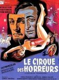 Le Cirque des horreurs en streaming