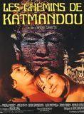Les Chemins de Katmandou streaming