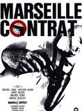 Marseille contrat