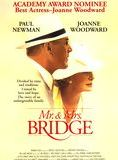 Mr. and Mrs. Bridge