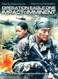 Impact imminent