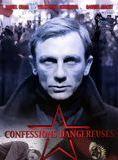 Confessions dangereuses (TV)