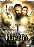 Le Retour de Merlin streaming