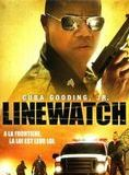 Bande-annonce Linewatch