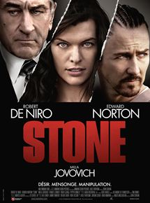 Bande-annonce Stone