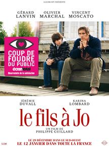 Le Fils à Jo streaming
