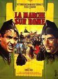 La Marche sur Rome