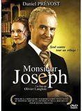 Monsieur Joseph streaming