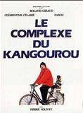 Le Complexe du Kangourou streaming