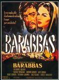 Barabbas streaming gratuit